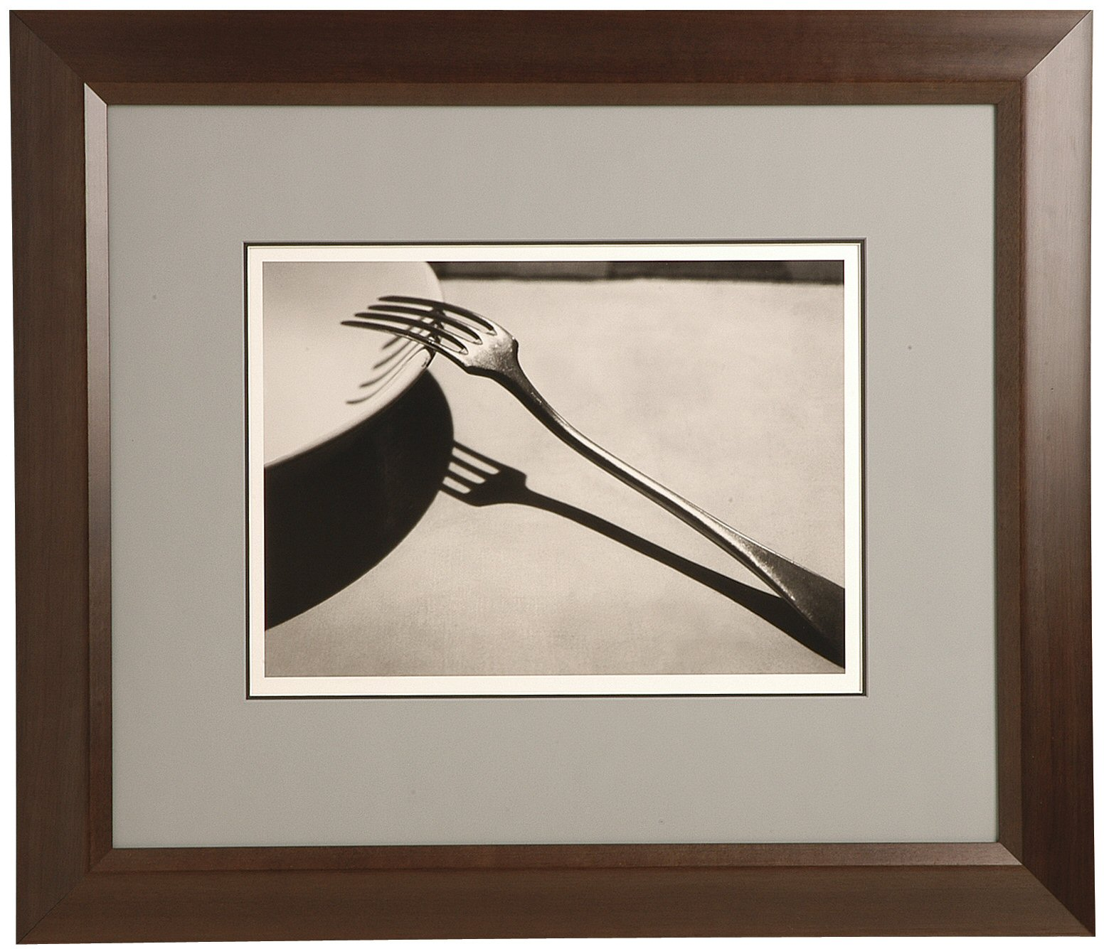 Frame And Matted Galleryimage Co